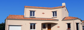 Classic-Homes - Totaalprojecten
